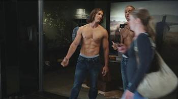 Watch ESPN App TV Spot, 'Store Models' - Thumbnail 3