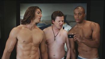 Watch ESPN App TV Spot, 'Store Models'
