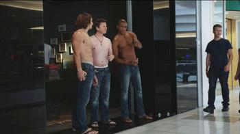 Watch ESPN App TV Spot, 'Store Models' - Thumbnail 9