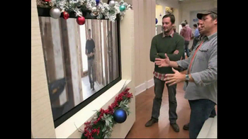 Ford Year End Celebration TV Spot, 'Best in Class' Featuring Mike Rowe - 195 commercial airings