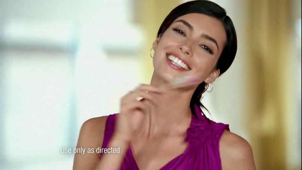 Olay Facial Hair Removal Duo TV Spot