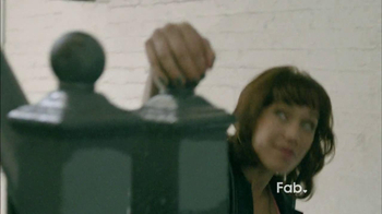 Fab.com TV Spot, 'Touch' Song by The Cook Brothers - Thumbnail 5