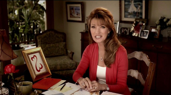 Kay Jewelers Open Heart TV Spot, Graduation' Featuring Jane Seymour