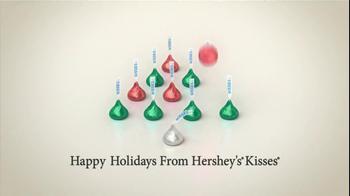 Hershey's TV Spot, 'Bells' - Thumbnail 9