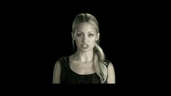 UNICEF Believe in Zero TV Spot Feat. Ne Yo, Joel Madden and Nicole Richie