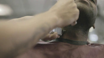 Samsung Galaxy Note II TV Spot, 'Big Day' Featuring LeBron James - Thumbnail 7