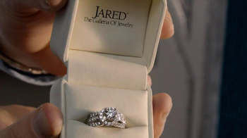 Jared TV Spot, 'Airplane Proposal' - Thumbnail 2