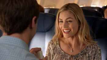 Jared TV Spot, 'Airplane Proposal' - Thumbnail 3