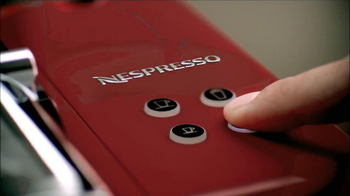 Nespresso TV Spot Featuring Penelope Cruz, Song by Lana Del Rey - Thumbnail 5