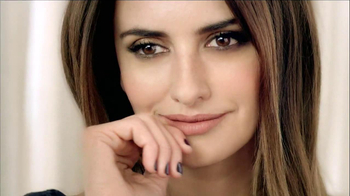 Nespresso TV Spot Featuring Penelope Cruz, Song by Lana Del Rey - Thumbnail 7