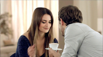 Nespresso TV Spot Featuring Penelope Cruz, Song by Lana Del Rey - Thumbnail 8