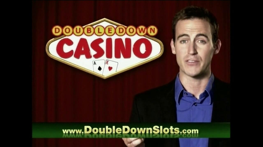casino tv ads