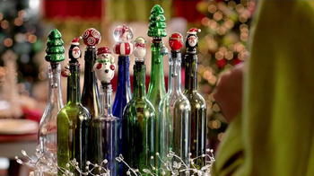 Pier 1 Imports TV Spot, 'Singing Bottles' - Thumbnail 6