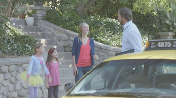 Samsung Galaxy S III TV Spot, 'Business Trip' - Thumbnail 2
