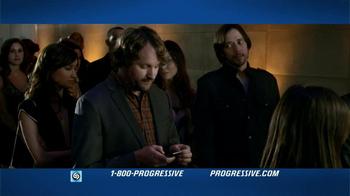 Progressive Mobile TV Spot, Song Wang Chung - Thumbnail 6