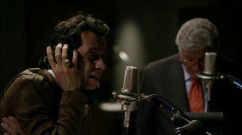 Tony Bennett Viva Duets TV Spot Featuring Marc Anthony