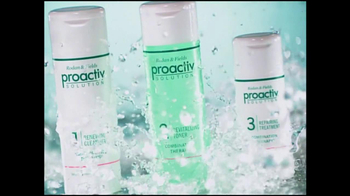 Proactiv TV Spot, 'You're Active' - Thumbnail 8