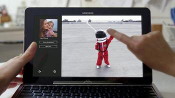 Microsoft 8 TV Spot, 'Screen View' Kishi Bashi Song - Thumbnail 1