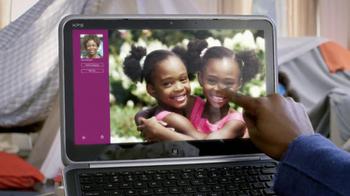 Microsoft 8 TV Spot, 'Screen View' Kishi Bashi Song - Thumbnail 8