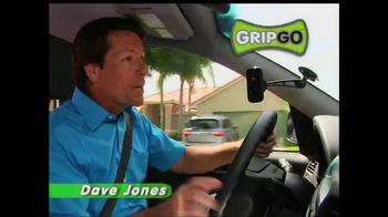 GripGo TV Spot - Thumbnail 2