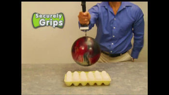 GripGo TV Spot - Thumbnail 7