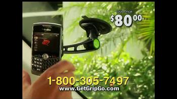 GripGo TV Spot - Thumbnail 9