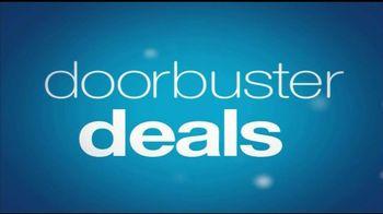 ... Ashley Furniture Homestore TV Spot, U0027Black Fridayu0027   Thumbnail ...