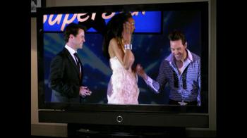 Delsym TV Spot 'Superstar'  - Thumbnail 10