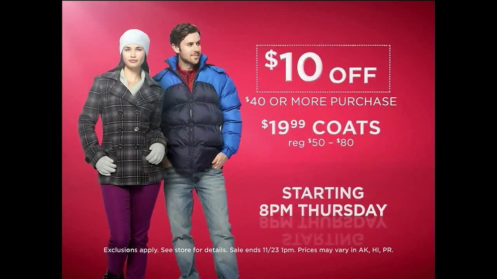 How to use Sears Coupons: Enter your promo code in the