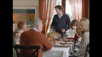 Sears Black Friday TV Spot, 'Talking Turkey' - Thumbnail 1