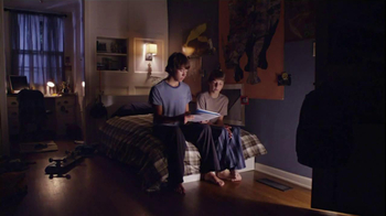 AT&T TV Spot, 'Wish We Had iPads' - Thumbnail 1