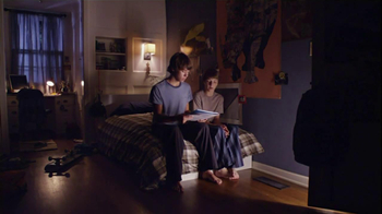 AT&T TV Spot, 'Wish We Had iPads' - Thumbnail 2