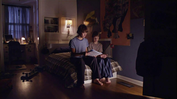 AT&T TV Spot, 'Wish We Had iPads' - Thumbnail 4