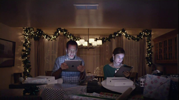 AT&T TV Spot, 'Wish We Had iPads' - Thumbnail 8