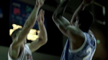 NCAA TV Spot, 'The Beginning' - Thumbnail 1