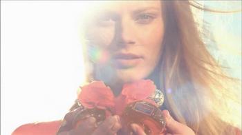 Coach Poppy Fragrance Collection TV Spot  - Thumbnail 5