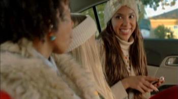 Honda Holiday Sales Event TV Spot, 'Dear Honda: Sister'  - Thumbnail 4