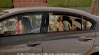 Honda Holiday Sales Event TV Spot, 'Dear Honda: Sister'  - Thumbnail 6