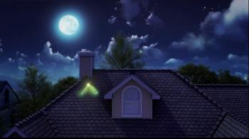 Lunesta TV Spot, 'Project Luna'