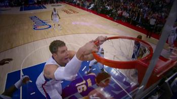 NBA TV Featuring Kevin Durant - Thumbnail 9