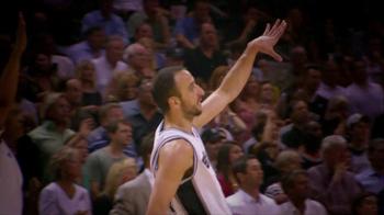 NBA TV Featuring Kevin Durant - Thumbnail 3