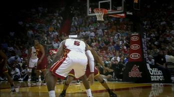 NBA TV Featuring Kevin Durant - Thumbnail 4