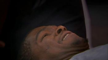 NBA TV Featuring Kevin Durant - Thumbnail 5