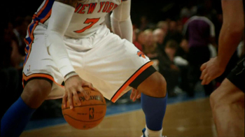 NBA TV Featuring Kevin Durant - Thumbnail 8