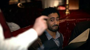 Taco Bell Double XXL Steak Nachos TV Spot  - Thumbnail 2