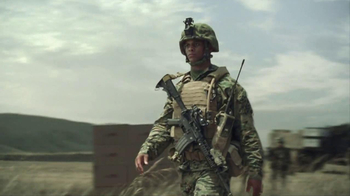 United States Marine Corps TV Commercial 'Around the World' - iSpot.tv