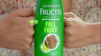The Ting Tings - Fruit Machine / Impacilla Carpisung