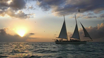 The Florida Keys & Key West TV Spot, 'Art' - Thumbnail 1