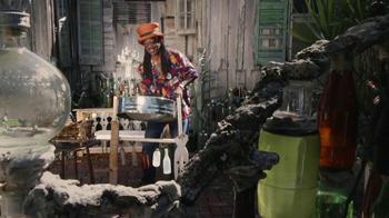 The Florida Keys & Key West TV Spot, 'Art' - Thumbnail 10