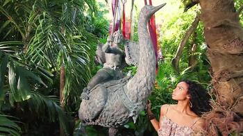 The Florida Keys & Key West TV Spot, 'Art' - Thumbnail 4